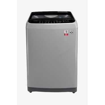 LG 7kg Fully Automatic Top Load Washing Machine T8077NEDLJ