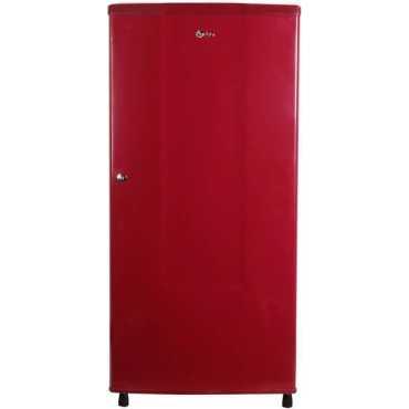LG GL-B181RPRV 185L 2 Star Direct Cool Single Door Refrigerator