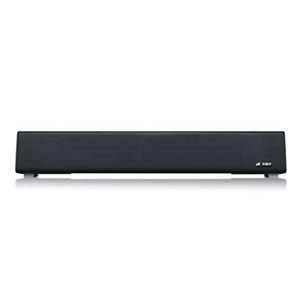 F&D E200 Plus Bluetooth Soundbar