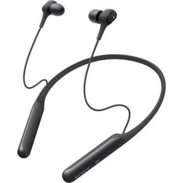 Sony WI-C600N Bluetooth Headset