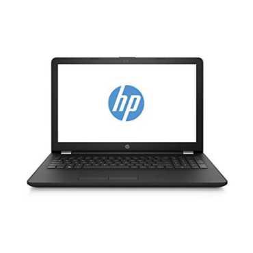 HP 15-BS662TU Laptop