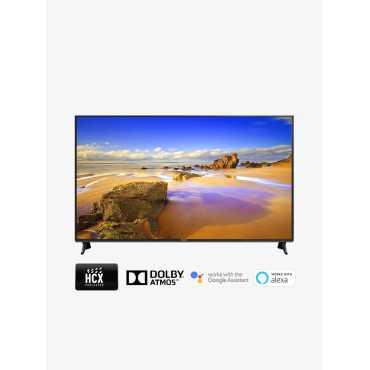 Panasonic TH-65GX750D 65 inch Smart 4K Ultra HD LED TV