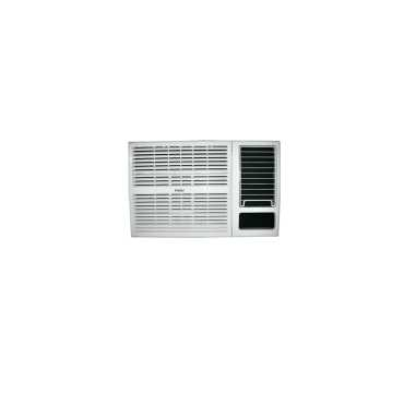 Haier HW-18CH3CNA 1 5 Ton 3 Star Window Air Conditioner