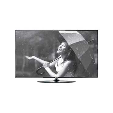 Intex 2410HD 24 inch HD Ready LED TV - Black