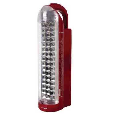 Oreva OREL-102-DX Emergency Light - Red