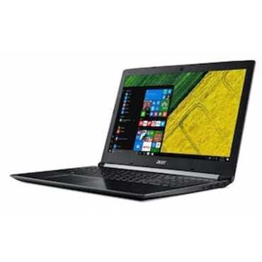 Acer A515-51G (UN.GPDSI.001) Laptop - Black