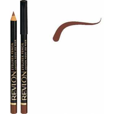 Revlon Timeliner Lip Liner Pencil Toast