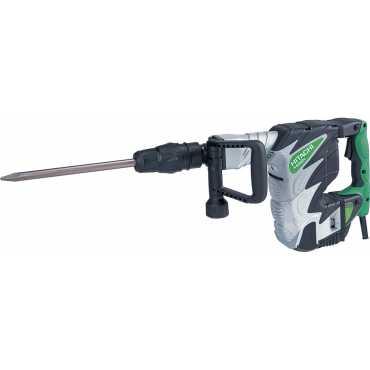 Hitachi H60MRV 1350W Demolition Hammer
