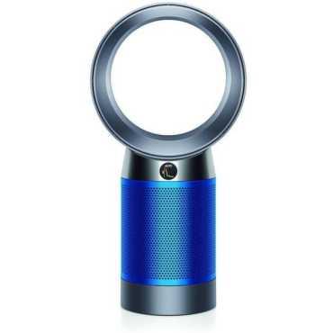 Dyson DP04 Portable Air Purifier