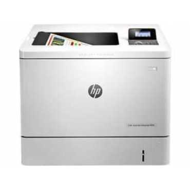HP Color LaserJet Enterprise M552dn B5L23A Single Function Laser Printer