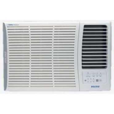 Voltas 185V DZA 1 5 Ton Inverter Window Air Conditioner