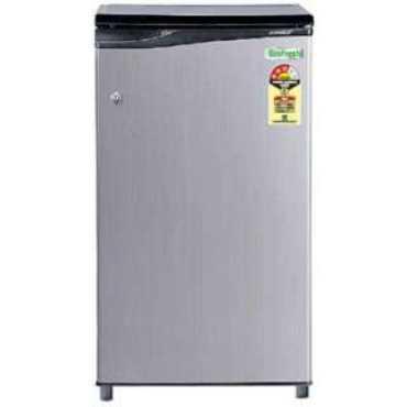 Videocon VC090P 80 L Direct Cool Single Door Refrigerator