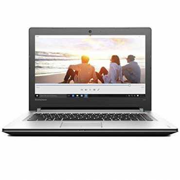 Lenovo Ideapad 300 (80Q700ULIN) Laptop