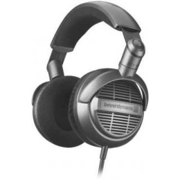 Beyerdynamic DTX 910 Headphone