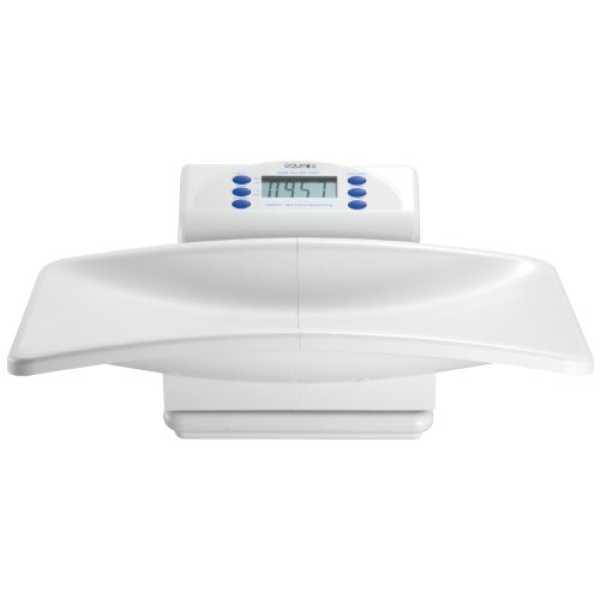 Equinox BE EQ 22 Digital Weighing Scale