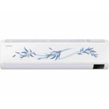 Samsung AR24AY4YATA 2 Ton 4 Star Inverter Split Air Conditioner