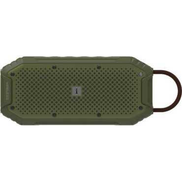 iBall Musi Rock Bluetooth Speaker
