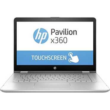 HP Pavilion x360 14-BA151TX Laptop
