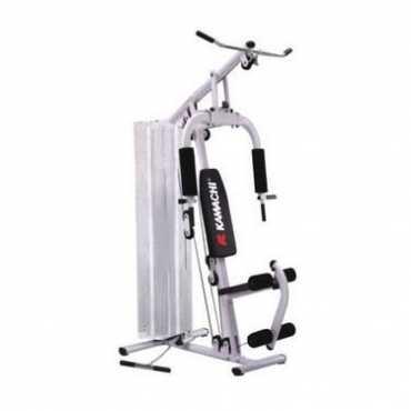 Kamachi  HG-22 Home Gym
