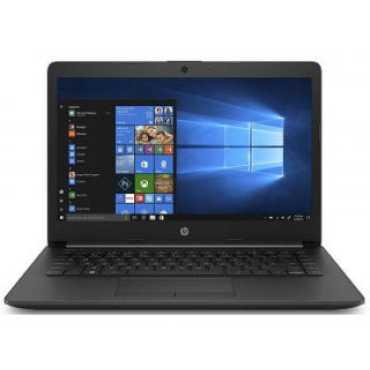 HP 14q-cs0019TU 7WP99PA Laptop 14 Inch Core i3 7th Gen 4 GB Windows 10 256 GB SSD