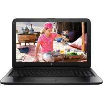 HP 15-AY542TU Laptop