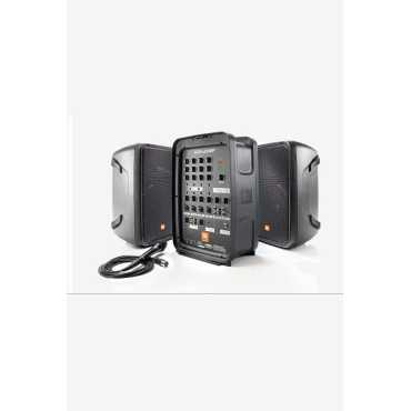 JBL EON208P 2- Way Portable PA System