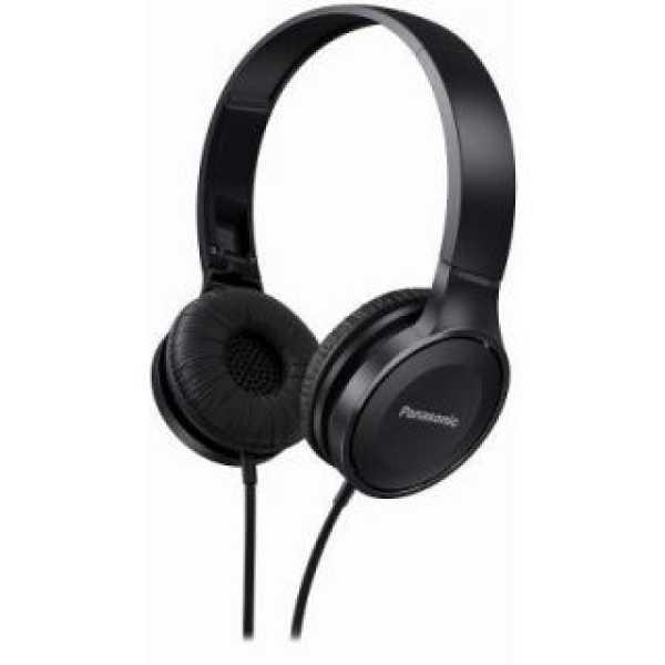 Panasonic RP-HF100ME Headset