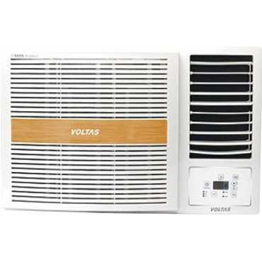 Voltas 185 MYD 1.5 Ton 5 Star Window Air Conditioner