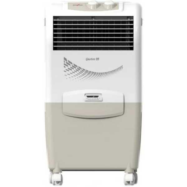Kenstar Gustee 35L Room Air Cooler