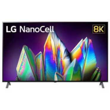 LG 75NANO99TNA 75 inch Smart LED TV