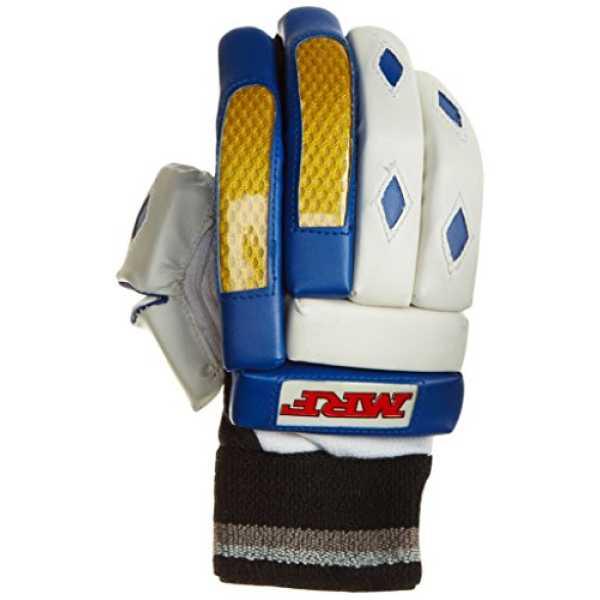 MRF Prodigy Batting Gloves (Boys)