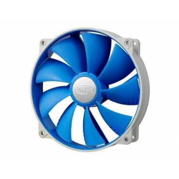 Deepcool UF140 Cooler - Blue