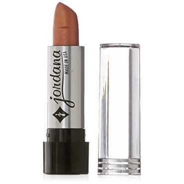 Jordana Lipstick (032 Malibu)