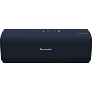 Panasonic SC-NA07GW-A Bluetooth Speaker