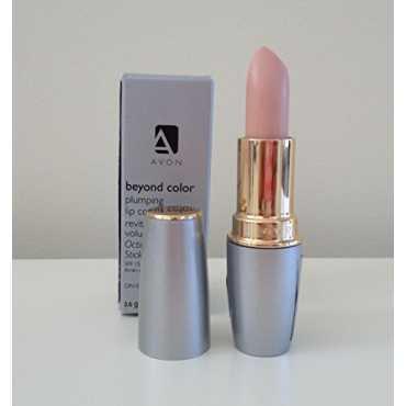 Avon Anew Lip Plumping Lip Conditioner