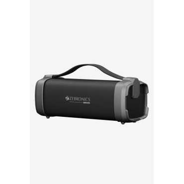Zebronics Zeb-Grenade Bluetooth Speaker