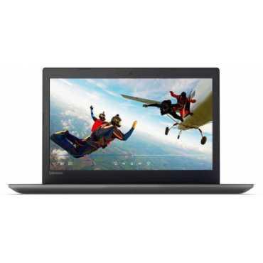 Lenovo Ideapad 320 80XL03FUIN Laptop