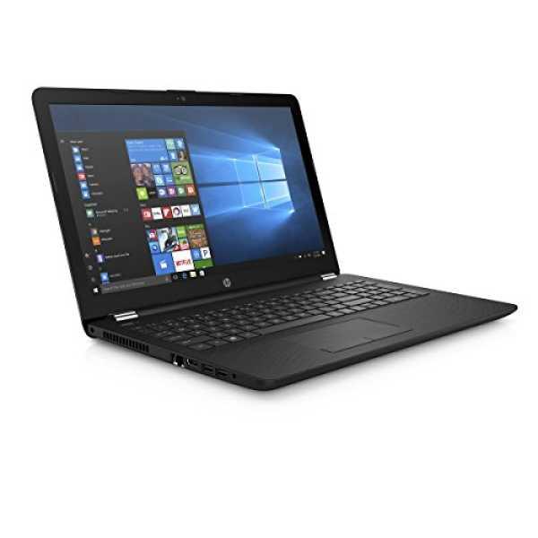 HP 15-BY003AU Laptop