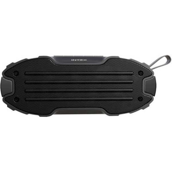 Intex Beast 601 Bluetooth Speaker