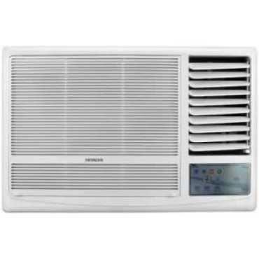 Hitachi RAW312KWD 1 Ton 3 Star Window Air Conditioner