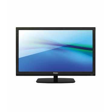 Haier LE46B50 46 inch Full HD LED TV