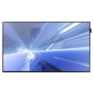 Samsung DB40E 40 Inch Slim Direct-Lit LED TV
