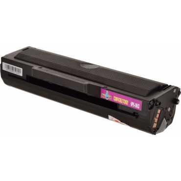 Suproprint SPS1043 Black Toner Cartridge - Black