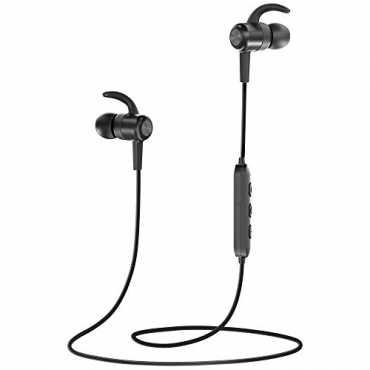 TaoTronics TT-BH026US Headphones