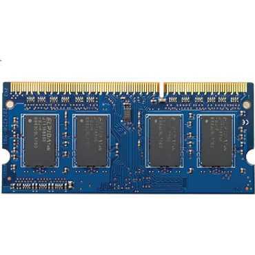 HP (H6Y73AA) 2GB DDR3L Laptop RAM
