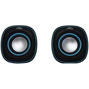 Terabyte TB-015 Mini Portable Speakers