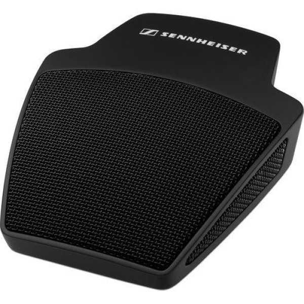 Sennheiser MEB 114 Table Boundary Layer Microphone