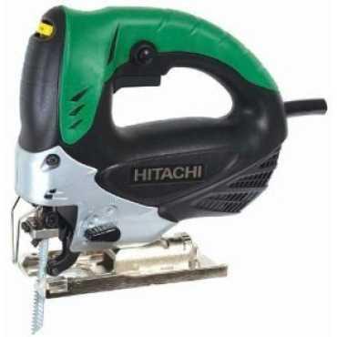 Hitachi CJ90VST 705W Jig Saw