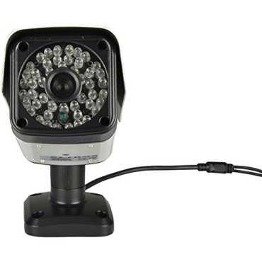 Altrox AXI-6360L Bullet CCTV Camera - White