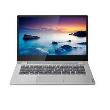 Lenovo Ideapad C340 (81N400JLIN) Laptop